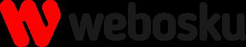 Webosku
